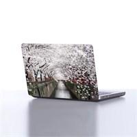 Dekorjinal Laptop Stickerdkorjdlp168