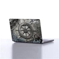 Dekorjinal Laptop Stickerdkorjdlp170