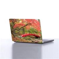 Dekorjinal Laptop Stickerdkorjdlp172