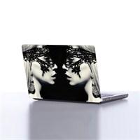 Dekorjinal Laptop Stickerdkorjdlp175
