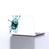 Dekorjinal Laptop Stickerdkorjdlp180