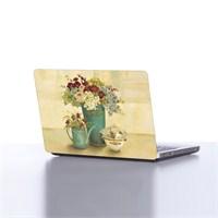 Dekorjinal Laptop Stickerdkorjdlp187
