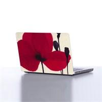 Dekorjinal Laptop Stickerdkorjdlp199
