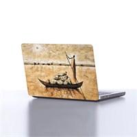 Dekorjinal Laptop Stickerdkorjdlp207