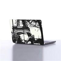 Dekorjinal Laptop Stickerdkorjdlp211