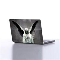 Dekorjinal Laptop Stickerdkorjdlp218
