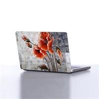 Dekorjinal Laptop Stickerdkorjdlp220