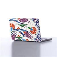 Dekorjinal Laptop Stickerdkorjdlp223
