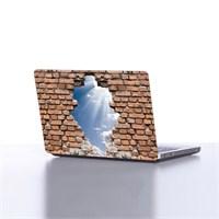 Dekorjinal Laptop Stickerdkorjdlp228