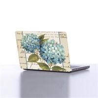 Dekorjinal Laptop Stickerdkorjdlp229