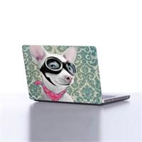 Dekorjinal Laptop Stickerdkorjdlp234