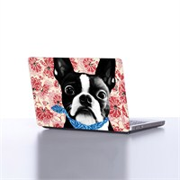 Dekorjinal Laptop Stickerdkorjdlp236
