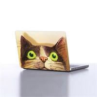 Dekorjinal Laptop Stickerdkorjdlp237