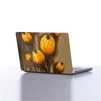Dekorjinal Laptop Stickerdkorjdlp238