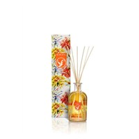 Vavana Lüks Çubuklu Oda Kokusu Lotus&Bamboo 250 Ml