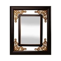 Evino Dekoratif Ayna Orta Boy 3