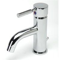Eısl Futura Banyo Bataryası