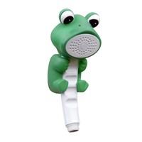 Eısl Çocuk El Duşu Sevimli Kurbağa