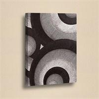 Dekorjinal 50Cm*70Cm Kanvas Tablo Zey018