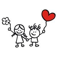Birka Grafiti - Sevgililer Gününüz Kutlu Olsun