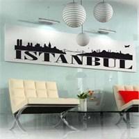 Birka Grafiti - İstanbul