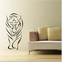 Birka Grafiti - Kaplan