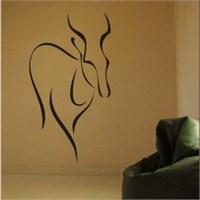 Birka Grafiti - Karaca