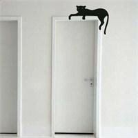 Birka Grafiti - Kedi