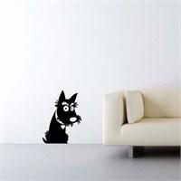 Birka Grafiti - Fino