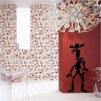 Birka Grafiti - Redkit