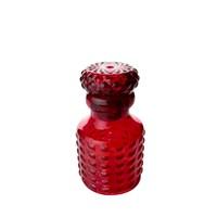 Vitale Kırmızı Cam Serisi 9