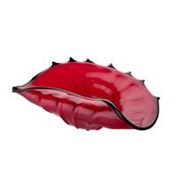 Vitale Kırmızı Cam Serisi 19