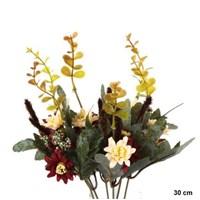 Yedifil Dekoratif Çiçek