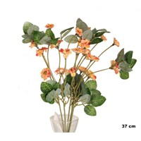 Yedifil Dekoratif Çiçek 1 Alana 1 Bedava