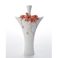 Yavruağzı Çiçek Serisi