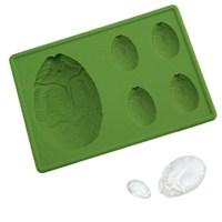 Alien Egg Silicone Mould Kalıp Seti