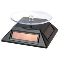 Solar Spinner For Action Figures Dönebilir Stand