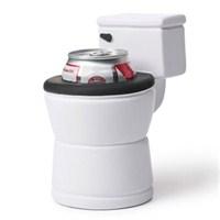 Tuvalet Kutu İçecek Soğutucu