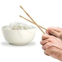 Baget Chopstick Yemek Çubuğu