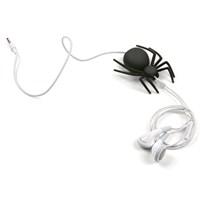 Örümcek Kablo Düzenleyici