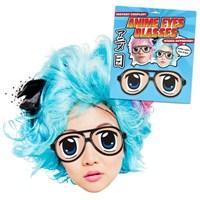 Anime Gözlük