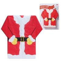Noel Baba Peçete Seti