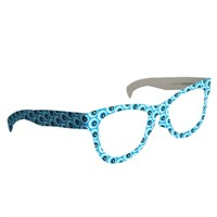 Papp Parti Gözlük