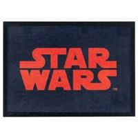 Star Wars Kapı Paspası