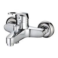 JSO Premium Banyo Bataryası 091392