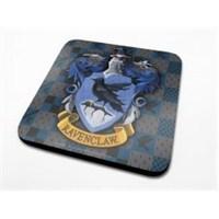 Harry Potter Ravenclaw Crest Bardak Altlığı