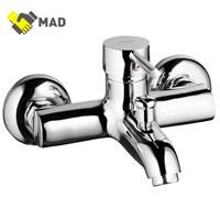Mad Akdeniz Banyo Bataryası 33102