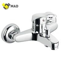 Mad Aras Banyo Bataryası 41101