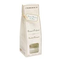 Durance Parfüm Buketi Deniz Esintisi