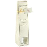 Durance Mini Parfüm Buketi Gül